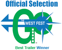 The GO West Fest