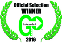 The GO Independent International Film Festival
